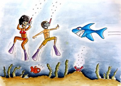 Attaque-de-requin